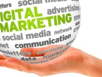 Digital Marketing Is The Way Forward For SMEs