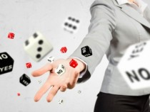 Why Event Pros Should Focus On Gamification