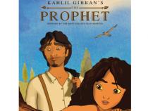 """J. Walter Thompson, Beirut Creative Partner For Kahlil Gibran's """"The Prophet"""" Film"""
