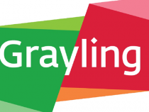 Grayling To Support Tourism & Investment In Kenya