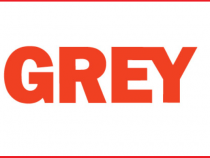 Volvo Appoints Grey Beirut For ME Digital Mandate