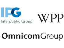 IPG Leads MENA Effectiveness Index; WPP, Omnicom Follow