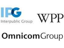 IPG Leads MENA Effectiveness Index; WPP, Omnicom Follow