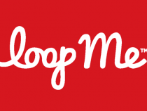 LoopMe Signs Mobile Ad Deals With Chinese App Developers