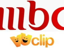 MBC, Vuclip Bring Premium Content on Mobile In ME