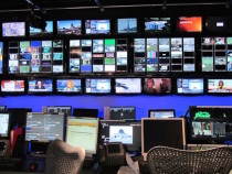 ME Broadcasters Should Develop More Localized Content: IDC