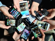 MEA Smartphone Market Rockets With Demand For Cheap Devices