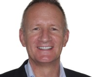 Carat Appoints Martin Boot as GM For Qatar, Kuwait