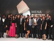 OMD Named 'Agency of the Year' @MENA Digital Awards