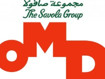 OMD Wins Savola Corporate Account, Re-appointed For Retail Branding