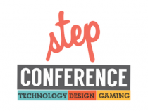 Supercars Wrap Up STEP Conference 2015