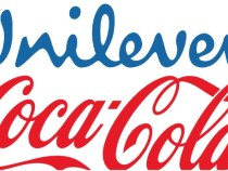 Unilever, Coca-Cola Most Effective Marketer & Brand In MENA