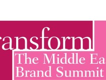 Middle East Brand Summit To Be Held In Dubai