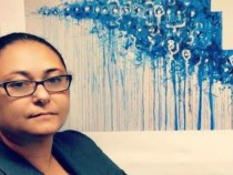 Facebook Appoints Amira Rashad As Regional Head Of Brand Advertising