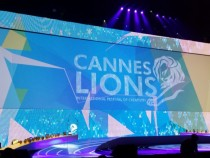 Tahaab Rais' Cannes Diary: Day 4 – Wide Range Of Emotions