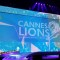 Sanascope @CannesLions: Shake That Feeling Of Awe
