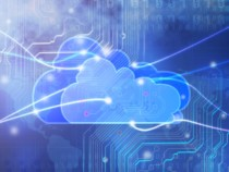 KSA Businesses To Spur Cloud Spending in 2015