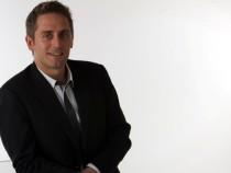 Filip Jabbour Named CEO for GroupM, MENA