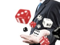 Integrated Marketing Campaigns – A Marketer's Gamble