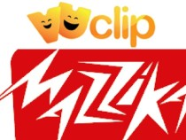 Vuclip-Mazzika New Partnership To Bring Arabic Music To Mobile Users