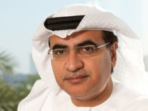 Dubai Media City's Mohd. Abdullah Urges Content Creators To Join Biz Community