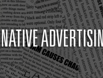 Make Creative Beautiful For Native Ads To Work Like Beasts