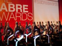 Memac Ogilvy, TRACCS, Weber Shandwick Shine At 2015 Sabre Awards