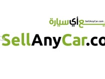 SellAnyCar.com Launches Seller iPad In Middle East