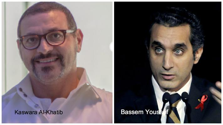 kaswara-bassem