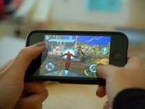 Collaborate To Monetize Mobile Gaming