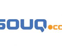 Souq.Com Launches Affiliates Program