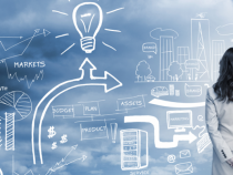 Deploying Big Data For Smart Gov & Biz Decision Making