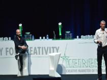 A Brilliant Idea Is At The Core Of A Good Campaign: Soren Hagh, Heineken