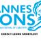 FP7/Dxb Leads Direct Lions Shortlist From MENA; Y&R Dubai & Impact BBDO Follow