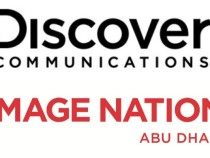 Image Nation-Discovery Comm Partners To Launch Quest Arabiya