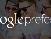 Pepsi & P&G To Connect With Audience Through 'Google Preferred'