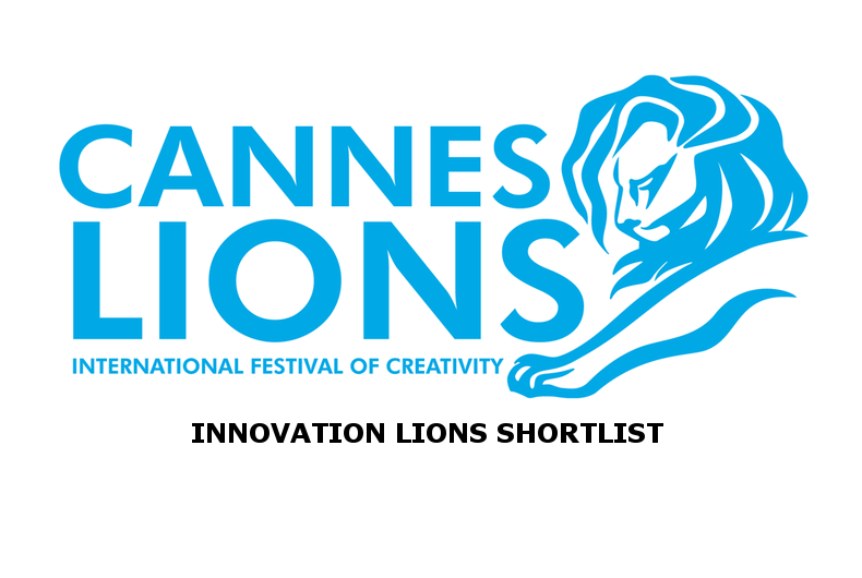 Innovation-Shortlist