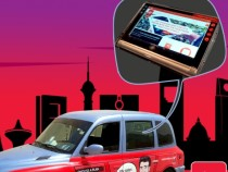 Virgin Mobile's New Cartoon Ads Can Book Numbers In Back Of Cabs
