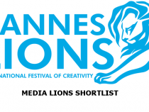 Geometry Global Leads MENA Media Lions Shortlist
