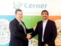 Cerner Collaborates With Vectramind For mHealth Solutions