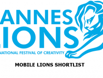 3SG BBDO Tunisia Sole Shortlisted In Mobile Lions