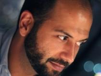 Cheil MENA Promotes Omar Al Jabi To ECD