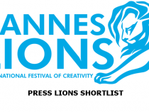 Leo Burnett Dubai Makes It To Press Lions Shortlist