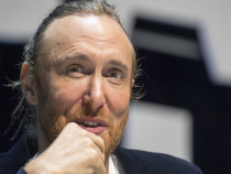Social Media Is Reality TV Which Is Real: DJ Producer David Guetta