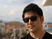To Make The Possible, Imagine The Impossible: Rei Inamoto, AKQA CCO