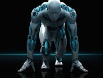 Smarter Machines Will Challenge The Human Desire For Control: Gartner