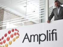 Dentsu Aegis Network Debuts Media Investment Arm Amplifi
