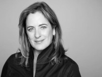 FCB Hires Susan Credle As Global CCO
