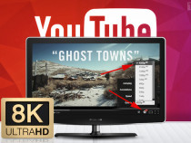 YouTube Improves Video Experience For Africa Onliners