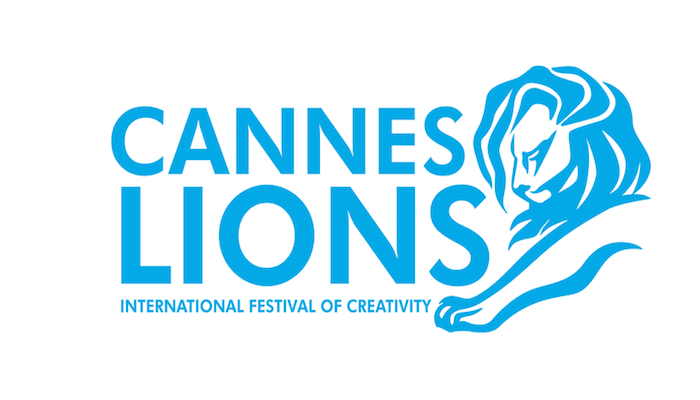 cannes-logo (1)